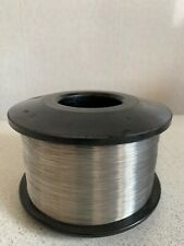 Nichrome 80 Heating Wire Resistance Wire 46 24 Awg 005 05mm 1000ft 300meter