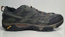 Merrell Moab 2 WP Waterproof Beluga Hiking Boots Shoes Men's Sz 14 New, Other