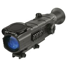 Pulsar Digisight N750 Digital Day-Night Vision Rifle Scope R-PL76312  refurb