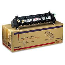 016188700 - Genuine Tektronix 110 Volt Fuser Kit for Phaser 7700 Series
