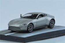 UH 1:43 Aston Martin DB10 Spectre Alliage modèle Super voiture de sport