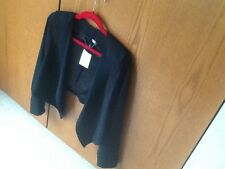 H&M womans lining jacket 6