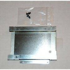 Caddy HDD/Disque dur pour ACER Aspire 9500 DQ70 + Vis
