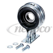 Drive Shaft Center Support-RWD Neapco N210527X