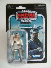 "Star Wars Vintage Collection REBEL SOLDIER HOTH  3.75"" ACTION FIGURE VC120 2018"