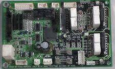 NORITSU J306920 PAPER MASK PCB BOARD FOR MINILAB