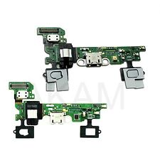 Micro Usb Charging Dock Port Connector Flex Cable For Samsung Galaxy A3 SM-A300F
