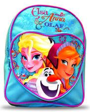 Bolsos de niña Disney color principal azul