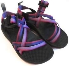 526c9f906530 Chaco Girls  Shoes for sale