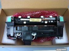 Samsung Fuser 230V, JC96-04868A für CLX-8380, CLX-8380ND, Fixiereinheit, NEU