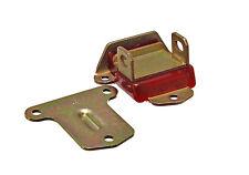 Energy Suspension Engine / Motor Mount 63-82 GM Short & Wide Polyurethane (Red)