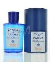 Blu Mediterraneo Arancia Di Capri  By Acqua DI Parma 5 Oz EDT