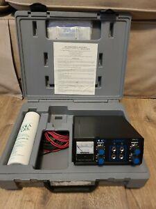 H-Wave EWLP-4 Muscle Stimulator
