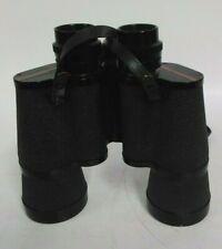 Prinz Binoculars 10x50 Coated Optics