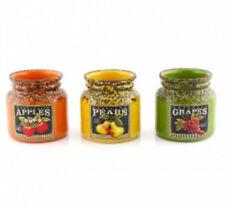 Boites et bocaux en céramique, de la marque Lesser & Pavey pour le rangement de la cuisine