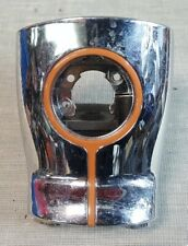 BEC DIFFUSEUR CAFE / SAECO TALEA RING PLUS - Pièce Détachée pour Machine à Café