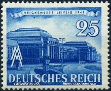 ALLEMAGNE N° 691 NEUF ** SANS CHARNIERE