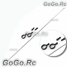 Tail linkage Rod For Trex T-Rex 500 Helicopter  (RH50107)