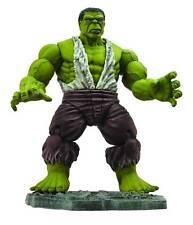 MARVEL SELECT Savage Hulk PERSONAGGIO ACTION