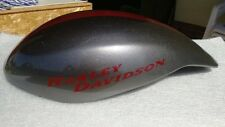 Harley V-rod airbox cover original