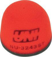 Uni Air Filter fits Yamaha YZ85 2002-2010
