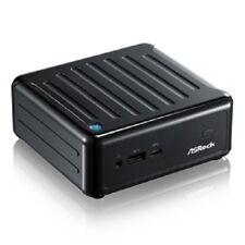 Barebone ASRock Beebox  N3000 4xUSB3.0 2xHDMI 90BXG2F01-A10GA0P 1(BID174285)