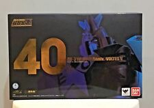 Bandai Soul of Chogokin GX-31V (40TH Anniv.) Voltes V Action Figure Toys