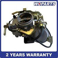 E30313600 Carburetor Fit For Ford Laser Mazda E3 323 Familia Pick Up 1.1-4.8L