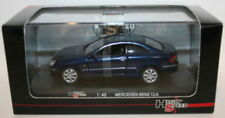Véhicules miniatures High Speed 1:43 Mercedes