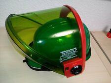 Salisbury Honeywell Elektriker Gesichtsschutz 1000V AS 1200 Störlichtbogenschutz