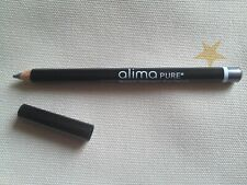 ALIMA PURE : Crayon Yeux Natural Definition Eye Pencil – Slate Gris cendré Neuf