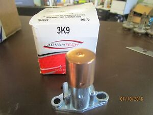 Headlight Dimmer Switch 63 64 65 66 67 68 69 70 71 72 chevy c10 20 30 truck