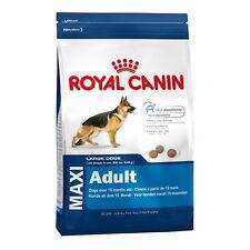 Royal Canin Beef Dog Food
