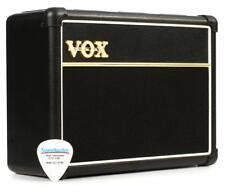 "Vox AC2 RhythmVOX 2-watt 2x3"" Mini Amp"