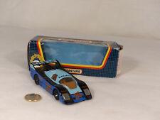 matcbox king Size K-1 Kremer Porsche # 35 NM/Boite