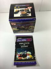 Gourmet Quick Slicer / Grater 2000, instruction book and recipes