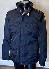 Men's PARAJUMPERS Water Resistant Desert Windbreaker Jacket MSRP $500 Sz XXL L ?
