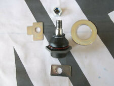 MGTF MG TF Front Upper Top Ball Joint Brand New mgmanialtd.com