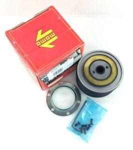 Véritable Momo Direction Moyeu Roue Boss Kit MK3409. De Daihatsu Cuore Mira. NOS