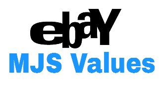 MJS Values