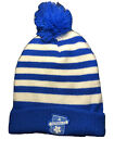 Rare Collector Item Playstion FC Promtional Bobble Hat