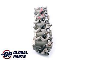 *BMW 5 6 Series E60 M5 E63 E64 M6 Engine S85 V10 Throttle Body