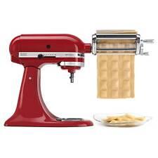 KitchenAid Pasta Makers for sale   eBay