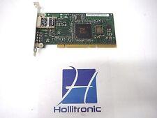 Intel PRO-1000F PCI-x Server FC Adapter Card A38888-006