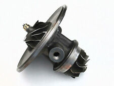 Turbocharger CHRA Core Cartridge GM / CHEVY / Chevrolet 6,5 Liter (1991-2001)