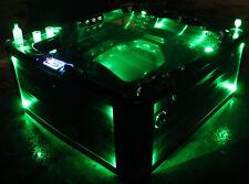 Whirlpool Outdoor Badewanne Außenwhirlpool kaufen Whirlpools Hot Tub 4-6P.W-200