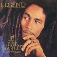 "BOB MARLEY ""LEGEND"" LP VINYL NEW+"