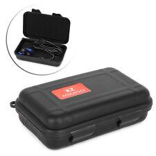 KZ Earphone Storage Box Portable Compression Resistance Protective Hard Case