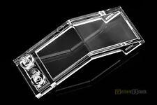 Lego ® 6070 5x2x1 2/3 Star Wars cabina parabrisas transparente claro nuevo
