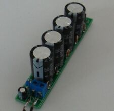 seep point motor controller - CDU